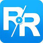 人人视频安卓官方版 V1.2