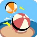 碰碰球大乱斗安卓版 V1.0.0