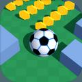 武林足球安卓版 V1.0.0