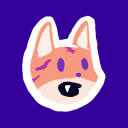 可爱猫猫大乱斗安卓版 V1.0.0
