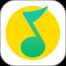 QQ音乐HD安卓历史版 V4.12.1.4
