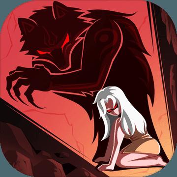狼人对决安卓九游版 V1.0.42