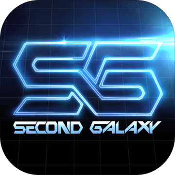 第二银河手游安卓礼包版 V1.4.0