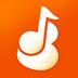 葫芦音乐安卓极速版 V1.0