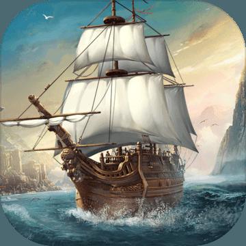 我是航海家安卓内购破解版 V1.0.0