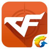 穿越火线盒子安卓版 V3.3.5.1