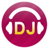 djcc音乐盒安卓版 V1.0