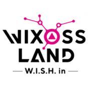 WIXOSSLANDWISHin安卓版 V1.0.1