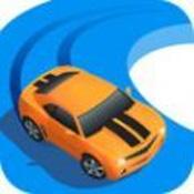 全民漂移模拟安卓版 V1.0