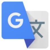 谷歌翻译软件安卓版 V1.0