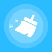 垃圾清理助手安卓版 V1.0