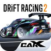 CarX漂移赛车2安卓版 V1.13.1
