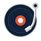 黑胶音乐安卓版 V3.0