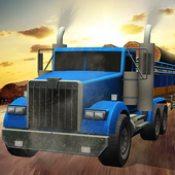 Truckem All安卓版 V1.0.4