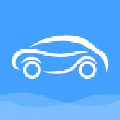 车品录安卓版 V1.0