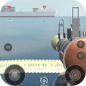 与海盗作战安卓版 V1.0