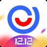 易车安卓版 V10.2.0