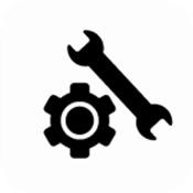 和平精英画质助手安卓版 V1.0
