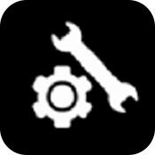 凌梦画质助手安卓版 V2.0