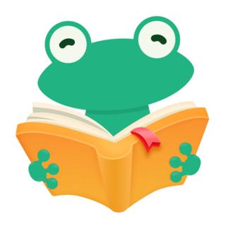 爱看书免费小说安卓小米版 V6.3.1