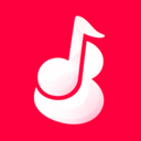 葫芦音乐安卓赚钱版 V1.0