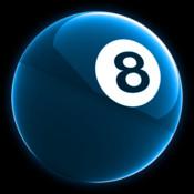 3D台球游戏安卓版 V1.0.3