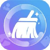 超强手机清理大师安卓版 V1.5.5