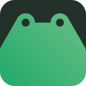 几何蛙安卓版 V1.0