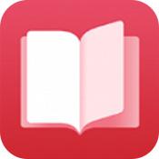 18书屋安卓版 V1.0