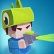 请叫我外星人杀手安卓版 V2.3