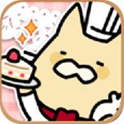 猫猫百汇安卓版 V1.0
