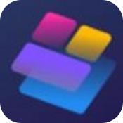万能小组件安卓版 V1.0