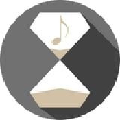 DiDa音乐安卓版 V0.1