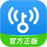 wifi万能钥匙安卓免费破解版 V4.6.51