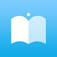 博库图书馆安卓免费版 V1.5.0