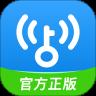wifi万能钥匙安卓清爽版 V4.6.51