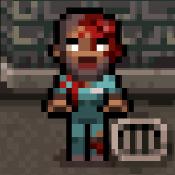 僵尸逃脱安卓版 V0.0.005