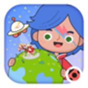 米加小镇世界安卓版 V1.27