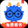 中文书城安卓版 V6.6.9
