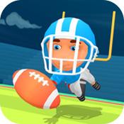橄榄球运动员故事安卓版 V1.0