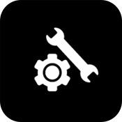 pubgtool画质修改器安卓官方版 V1.0