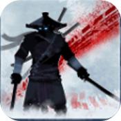 忍者武士岚2安卓版 V1.0