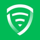 wifi管家安卓2021版 V3.9.11