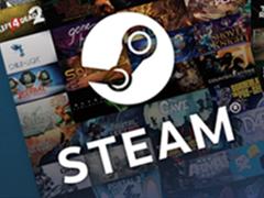 steam退款怎么退款?steam退款流程方法介绍