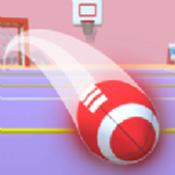 躲避球竞赛安卓版 V0.1