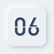 什么时间安卓版 V1.0
