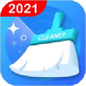 全能垃圾清理安卓版 V1.0