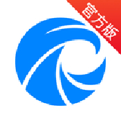 天眼查安卓版 V12.21.0