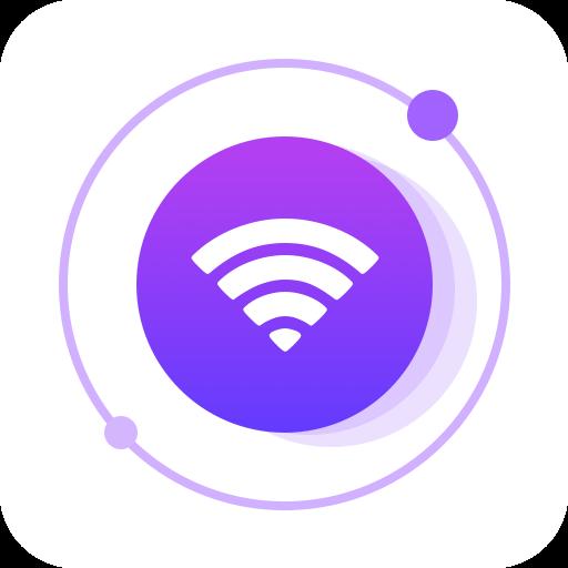 彩虹WIFI安卓版 V3.2.6