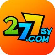 277游戏盒子安卓版 V1.0